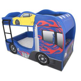 Beliche Prime - Cama Carro