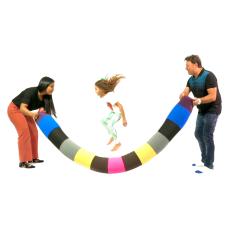 Joshua Color - Almofada Rolo