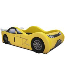 Cama Carro Viper