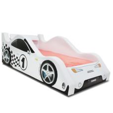 Cama Carro Xr4