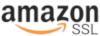 Selo Amazon